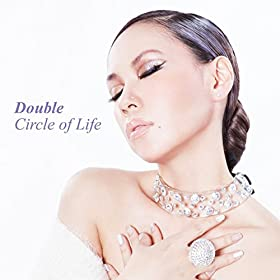 Circle-Life-DOUBLE
