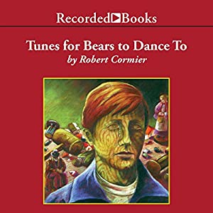 Tunes for Bears to Dance To Audiobook