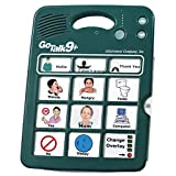 GoTalk 9-Plus- Alternative Communication Aid