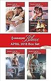 harlequin blaze april 2016 box set one blazing nightseducing the best manhot attractiona dangerously sexy affair