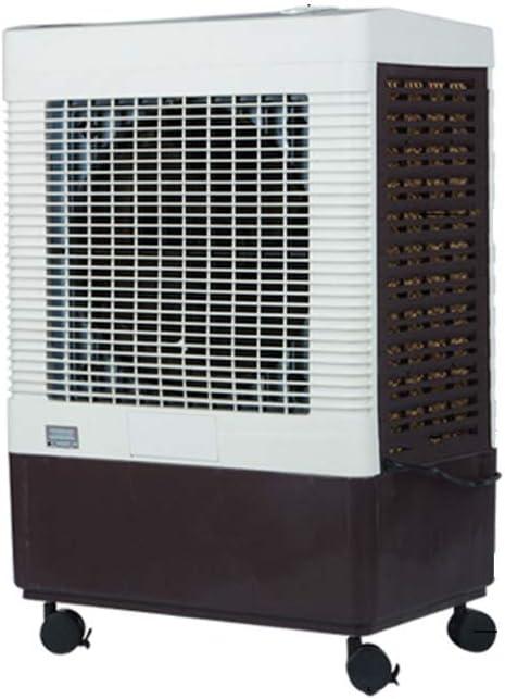 Ventilador de aire acondicionado Feifei Solo Tipo frío Industria ...