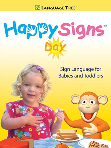 Happy Signs - Day ()