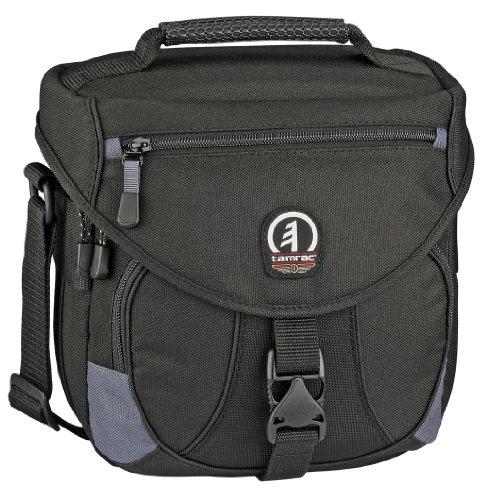 Tamrac Explorer 2 Camera Bag 5502