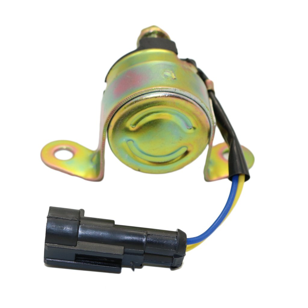 Solenoide Relay For Polaris Ranger RZR Sportsman ojo de halc/ón trailboss 330/ 325/ 400/ 450/ 500/ 570/ 700/ 800/ 900/ 1000