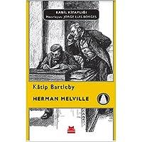 Katip Bartleby: Babil Kitaplığı