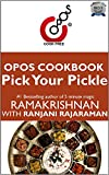Ranjani  Rajaraman (Author) (1)  Buy new: $3.99
