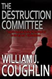 Bargain eBook - The Destruction Committee