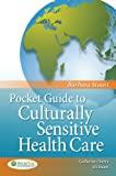 Pocket Guide to Culturally Sensitive Health Care