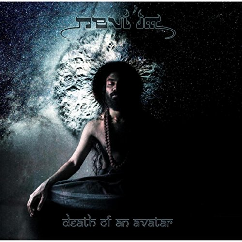 Death Of An Avatar By Nevi'im On Amazon Music