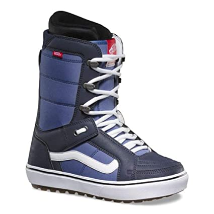 4ab373f4ec Amazon.com   Vans Hi-Standard OG 2019 Men s Snowboard Boots   Sports ...