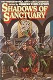 Shadows of Sanctuary, Robert L. Asprin, 0441760309