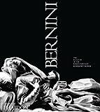 Bernini: The Sculpture of the Roman Baroque