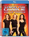 Drei Engel f Charlie - Volle Power
