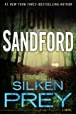 Silken Prey, John Sandford, 1594137102
