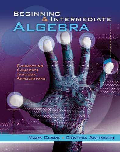 Beginning+Intermediate Algebra