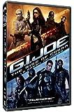G.I. Joe: The Rise of Cobra / G.I. Joe: Le réveil du Cobra (Bilingual)