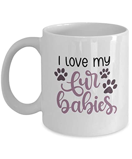 Amazon Cat And Dog Lover Gifts