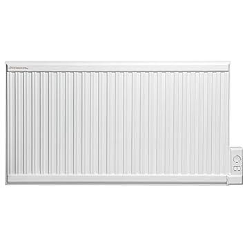 Adax APO eléctrico Slimline radiadores (pared, Radiador