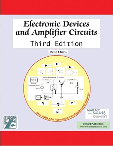 electronic devices and amplifier circuits, 3rd edition circuit diagram on drone circuit diagram book #9