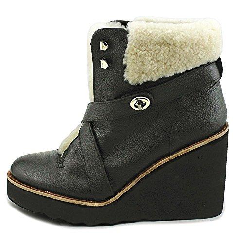 Chaussures - Bottines Entraîneur dp8n2w2