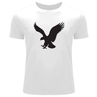 American Eagle Outfitters impreso para hombres de la camiseta T ...