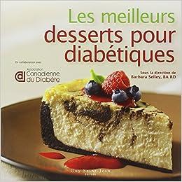 Recette gateau sans sucre diabetique