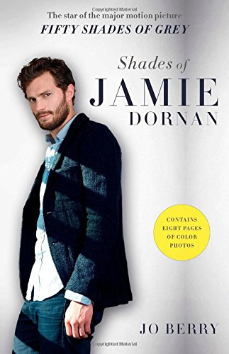 fifty shades of grey free book - 6