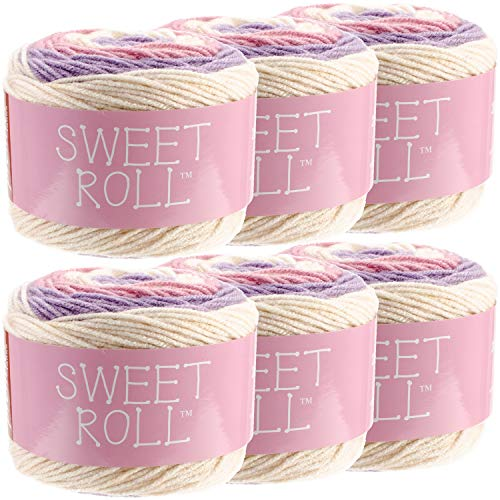 How to find the best yarn cakes sweet roll for 2020?