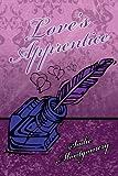 Love's Apprentice, Sadie Montgomery, 1462029388