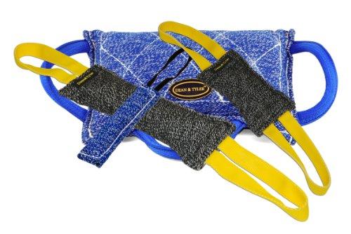 dean-and-tyler-tug-bundle-of-3-bite-pillows-1-pocket-tug-1-small-tug-1-medium-tug-french-linen