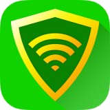 Wi-Fi Security Manager
