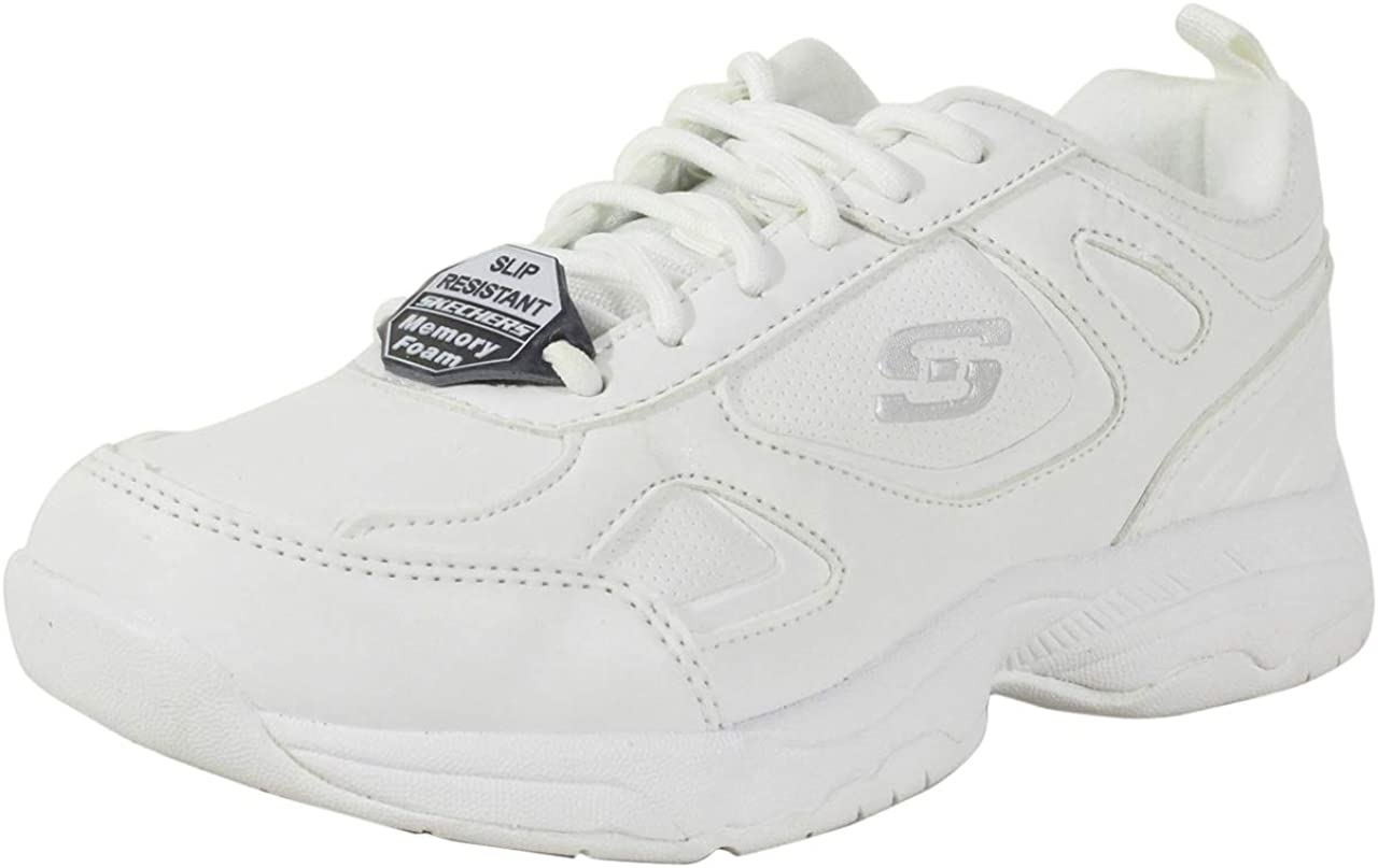 Skechers Women's Bricelyn