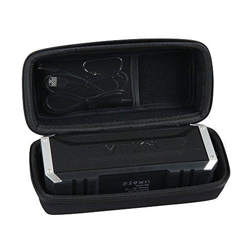 Hermitshell Hard EVA Travel Case Fits Vtin 20W Outdoor Bluetooth Speaker