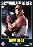 Raw Deal [DVD]