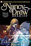 Nancy Drew Diaries #5