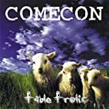 Fable Frolic by Comecon