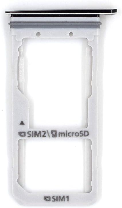 Amazon.com: Bandeja para tarjetas de repuesto para Samsung ...