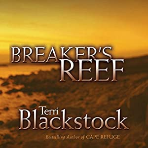Breaker's Reef Audiobook
