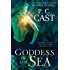 Goddess of the Sea (Goddess Summoning Book 1)