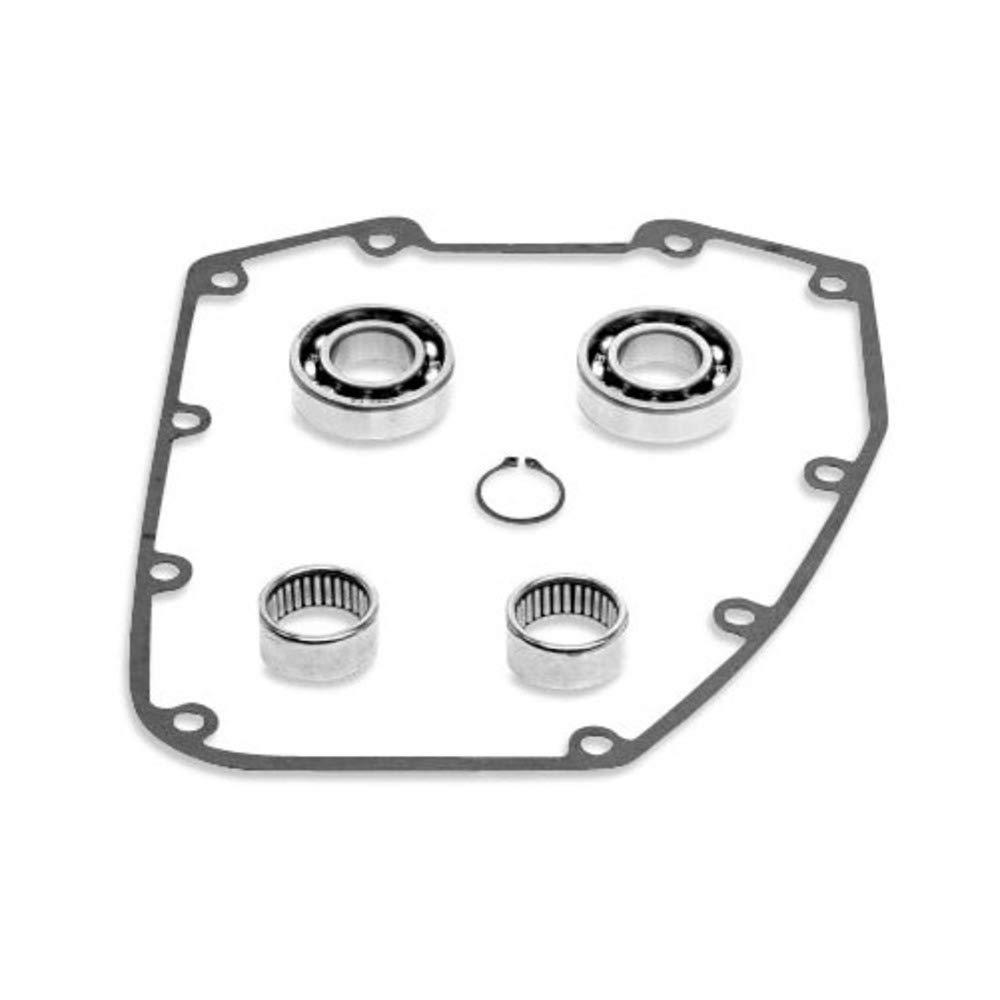Andrews Gear Drive Camshaft Installation Kit 288901 TRTC8024