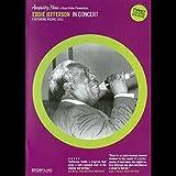 Eddie Jefferson in Concert (Live From the Jazz Showcase)