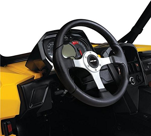 Can Am Commander 800 1000 & Max Sport Steering Wheel #715001134