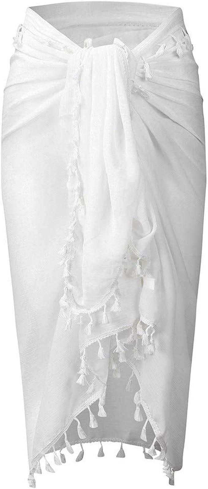Tyeel - Falda Corta para Mujer, pantalón Corto y con diseño de ...