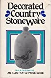 img - for Decorated Country Stoneware book / textbook / text book