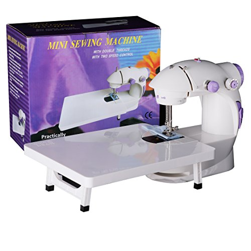 Best of the Best Handheld sewing machine