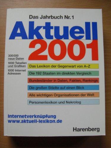 aktuell-2001