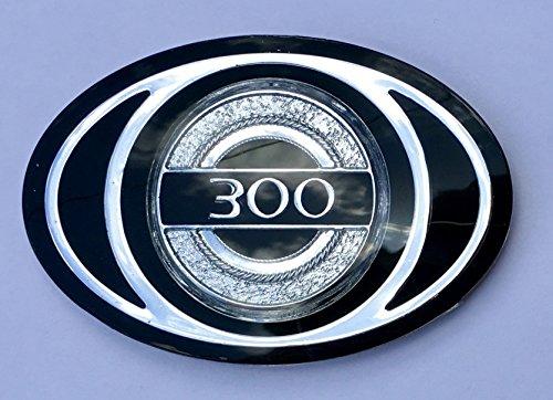 300 emblem - 3