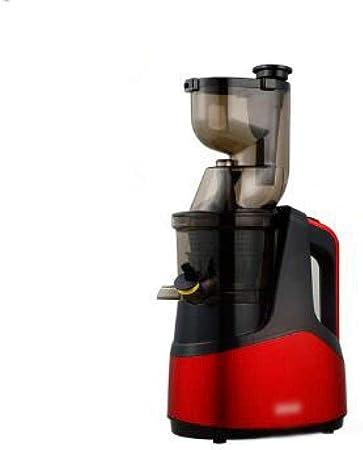 MIUI Slow juicer 7Lv Cold press
