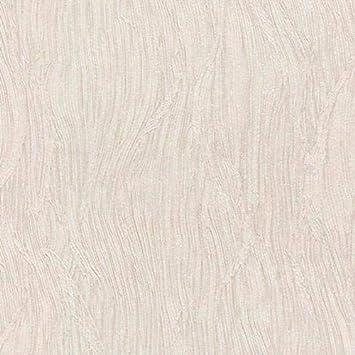 Tissu Plisse Parato Lavable En Vinyle Imitation Tissu à Relief