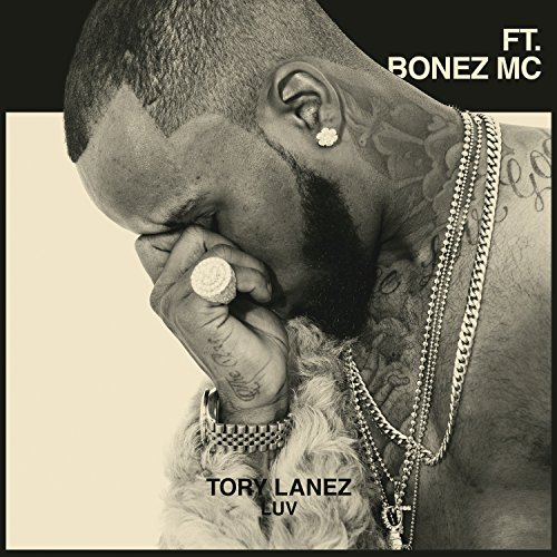 download la confidential tory lanez musicpleer